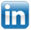 View Christine B Cotten's LinkedIn profile